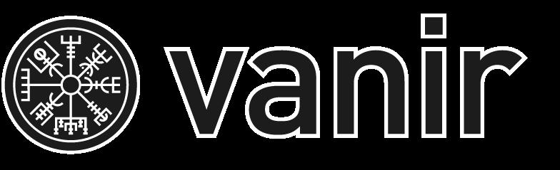 Vanir LLC